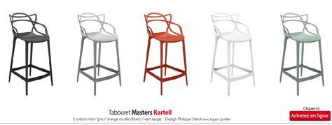 chaise hauteur plan de travail chaises cuisine hauteur plan de travail images