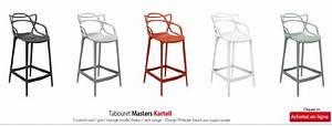 Chaise Haute Plan De Travail : chaises cuisine hauteur plan de travail images ~ Edinachiropracticcenter.com Idées de Décoration