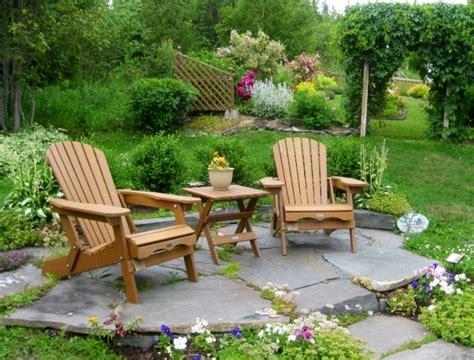 Idee Amenagement Jardin Zen Jardin Zen 80 Id 233 Es Pour Am 233 Nager Un Petit Paradis
