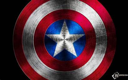 Captain Shield America Wallpapers Backgrounds Desktop Cool
