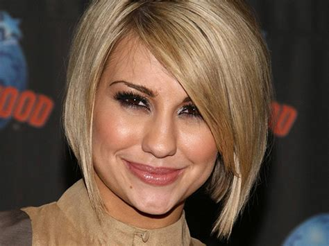 25 Staggering Short Sassy Hairstyles