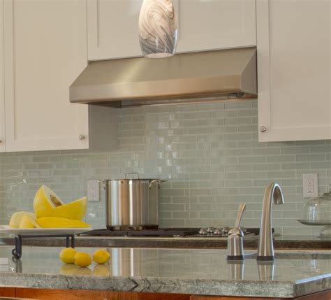 Where To Buy Kitchen Backsplash Tile by Kitchen Backsplash Tile Tutorial San Jose