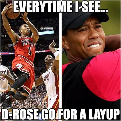 Derrick Rose Injury Meme - nba memes 2k15 nbamemes2k15 twitter