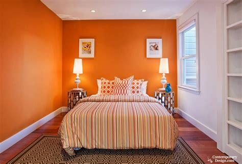color combination for bedroom walls bedroom wall color