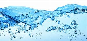 Fragen Zum Wasser : voss sanpuro oder healsi was ist dran am edel ~ Lizthompson.info Haus und Dekorationen