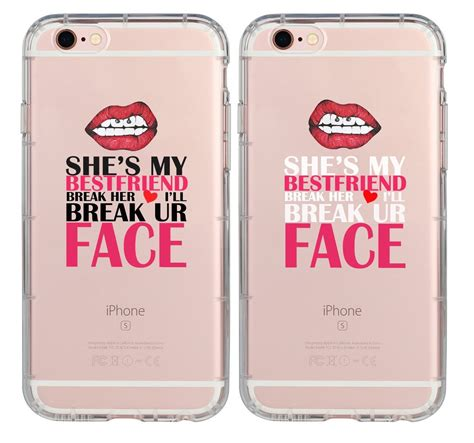 iphone cases www pixshark com images galleries with a