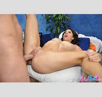 Rachel Rogers Gets Fucked Hard Naked Massage Porn
