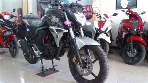 Yamaha Byson 2016 by All New Yamaha Byson Injeksi 2015