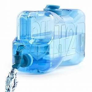 Distributeur D Eau Pour Plante : distributeur d 39 eau pour frigo achat vente distributeur de boisson les soldes sur ~ Dode.kayakingforconservation.com Idées de Décoration