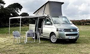 Van Volkswagen California : car review volkswagen california campervan family traveller ~ Gottalentnigeria.com Avis de Voitures
