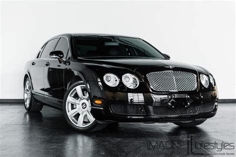 Luxury & Exotic Car Rentals  New York, Ny Imagine