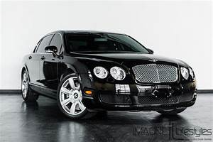 Luxury & Exotic Car Rentals In Philadelphia, PA | Imagine ...