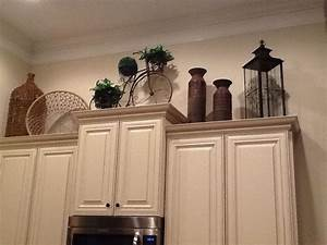 1000 ideas about organizing kitchen cabinets on pinterest With kitchen cabinets lowes with the best wall art