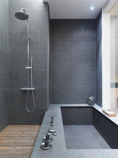 modern bathroom tile ideas photos bathroom ideas modern bathroom shower bathtub