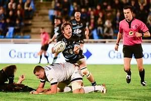 Controle Technique Massy : rugby pro d 2 la belle victoire de massy face ~ Dallasstarsshop.com Idées de Décoration
