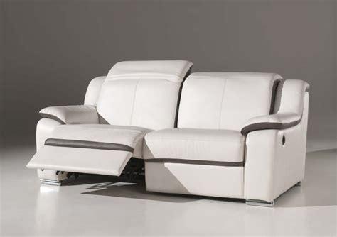 canapé d angle cuir relaxation electrique canape angle cuir relax electrique canap d 39 angle