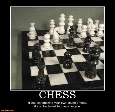 Chess Memes - 50 very funny chess meme photos and pictures that will make you laugh