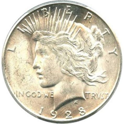 peace dollar  jm bullion