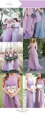 dress for summer wedding top ten wedding colors for summer bridesmaid dresses 2016 tulle chantilly wedding