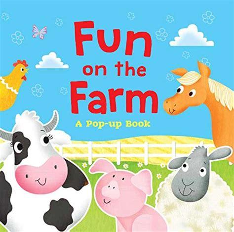 free preschool farm animal printables slap dash 442 | 51h LVN uAL