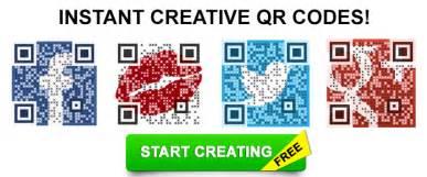 design qr code generator free qr code generator tool vcards websites messages emails more