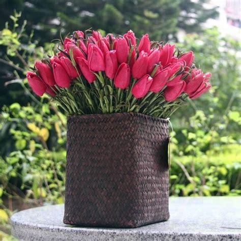 vasi fiori vaso per fiori vasi