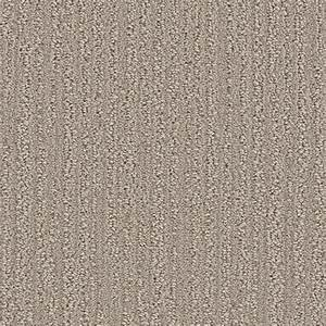 Trafficmaster carpet sample multitask color playful for Carpet pattern samples