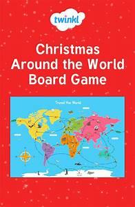 Christmas Around The World : 295 best images about christmas around the world on pinterest mini books around the worlds ~ Buech-reservation.com Haus und Dekorationen