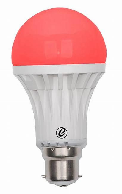 1w Led Bulbs Cool Swara