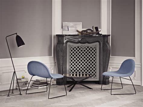 la chaise bleue moodboard di marzo 3 2015 la chaise bleue