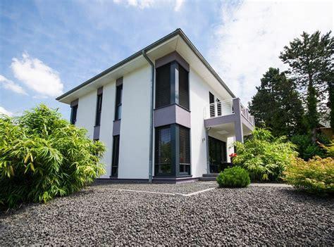 Streif Haus Preise by Streif Fertighaus Preise Streif Haus Preise Streif Haus
