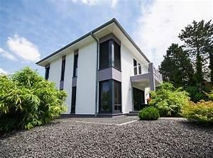 Haus Kaufen Frankfurt Oder : streif haus frankfurt hausbau leicht gemacht mit einem fertighaus von streif haus ~ Orissabook.com Haus und Dekorationen