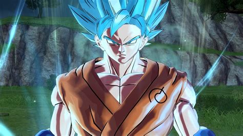 dragon ball xenoverse  pic   ultra hd wallpaper