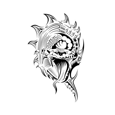 printable tattoo stencils   clip