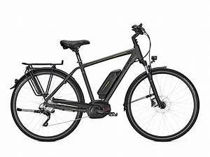 E Bike Rixe : rixe montpellier b10 trekking e bike 2017 diamant ~ Jslefanu.com Haus und Dekorationen