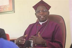 Christians Pray for Rule of Law, Kasese Ahead of Xmas ...