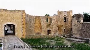Garage Brie Comte Robert : le ch teau de brie comte robert youtube ~ Gottalentnigeria.com Avis de Voitures