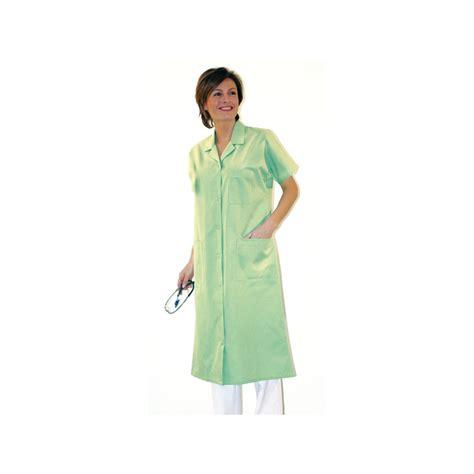 chaussure crocs cuisine blouse médicale femme et tunique hôpital gra03b000000000