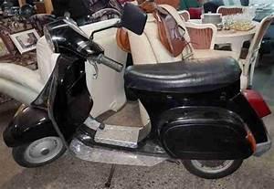 Vespa Pk 50 Xl Motor : piaggio vespa pk 50 xl motor roller oldtimer bestes ~ Kayakingforconservation.com Haus und Dekorationen