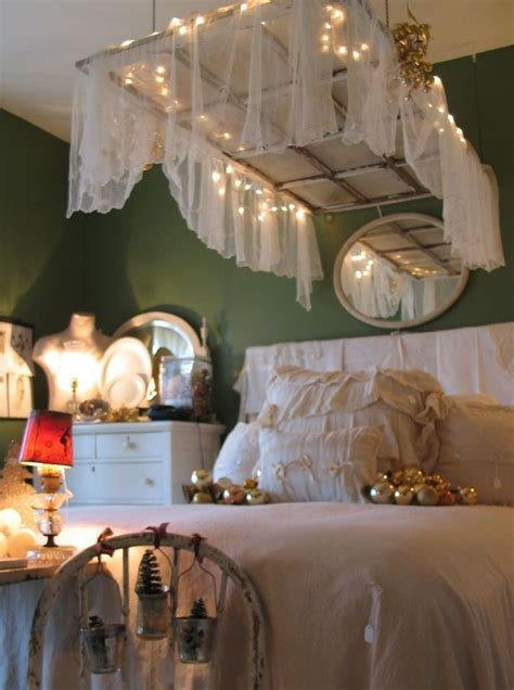 window as a canopy above bed pictures photos and