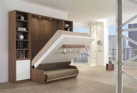 o 249 d 233 nicher un bon lit escamotable vertical pas cher