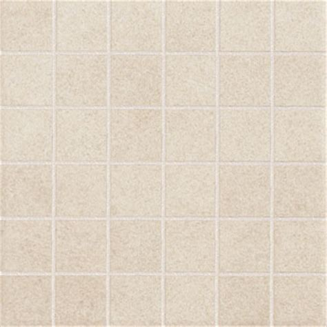mannington metro porcelain tile porcelain ceramic tile flooring