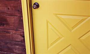 5 Tips for Painting Your Front Door – A Beautiful Mess