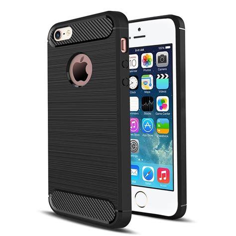 iphone 5s cases iphone cases 5 iphone 5s iphone se iphone