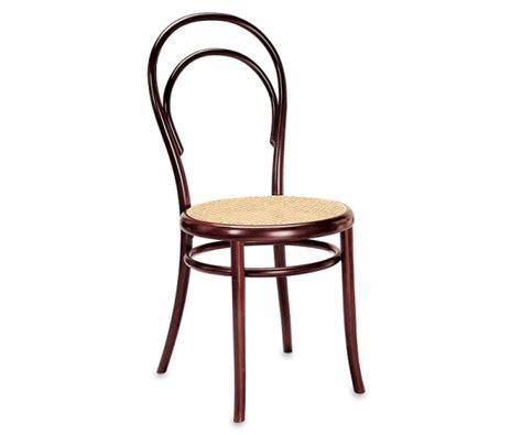 la chaise n 14 chaise bistrot 13 modèles pour une ambiance bistrot