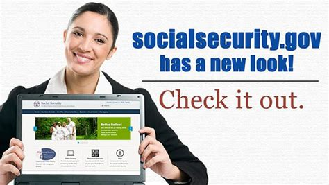 15 Best Social Security Videos Images On Pinterest