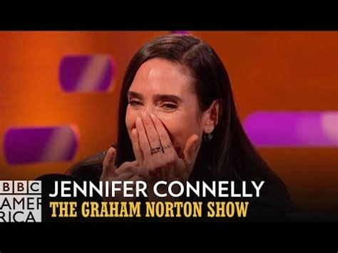 jennifer connelly japanese song 1945 lifeboat liferaft rations mre review uscg navy