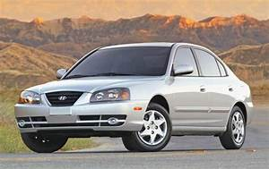 2005 Hyundai Elantra Owners Manual Pdf