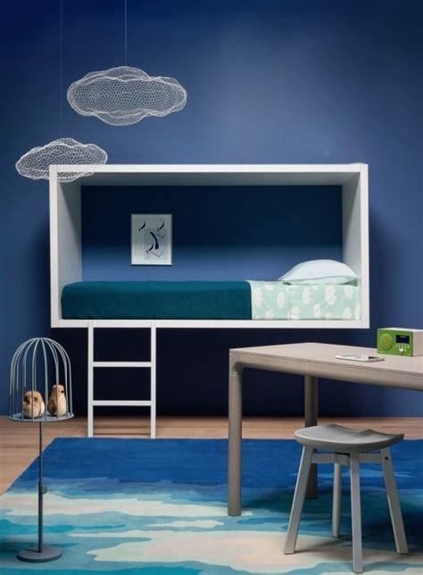 loft beds mommo design