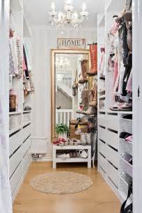 17 best ideas about closet wallpaper on small